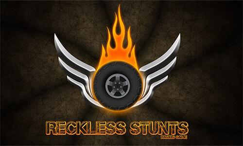 Reckless Stunts